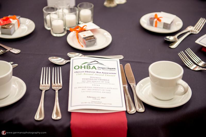 OHBA2017-OHBA-2017-5385.jpg