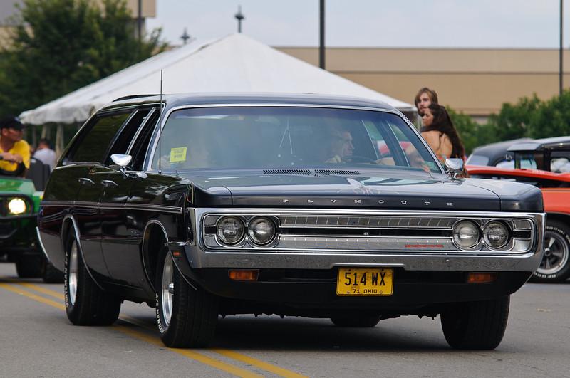 2011 Kentucky NSRA-2226.jpg