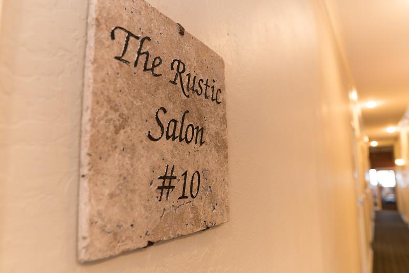 12_20_16_Hair Salon148.jpg
