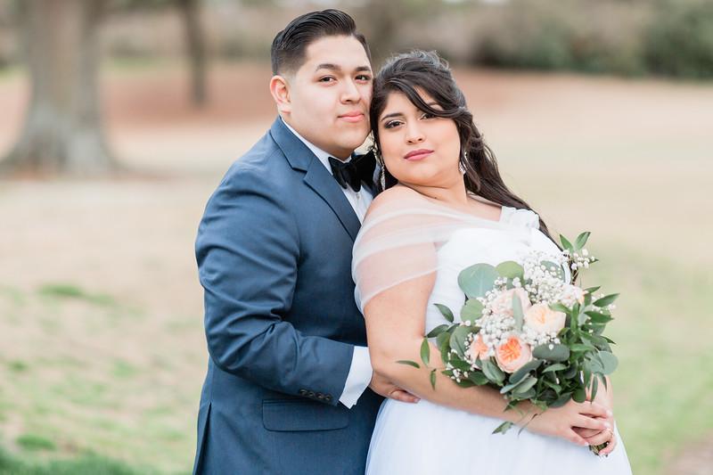 © 2015-2020 Sarah Duke Photography_Herrera Wedding_-718.jpg