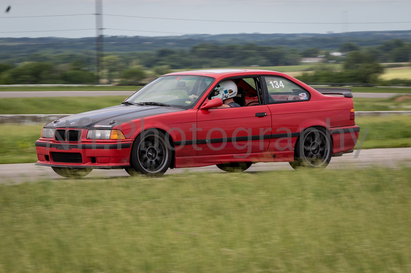 Flat Out Group 1-145.jpg