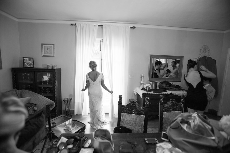 Villa Woodbine, Rene and Liz Vow Renewel (Same Day Edit)-208.jpg