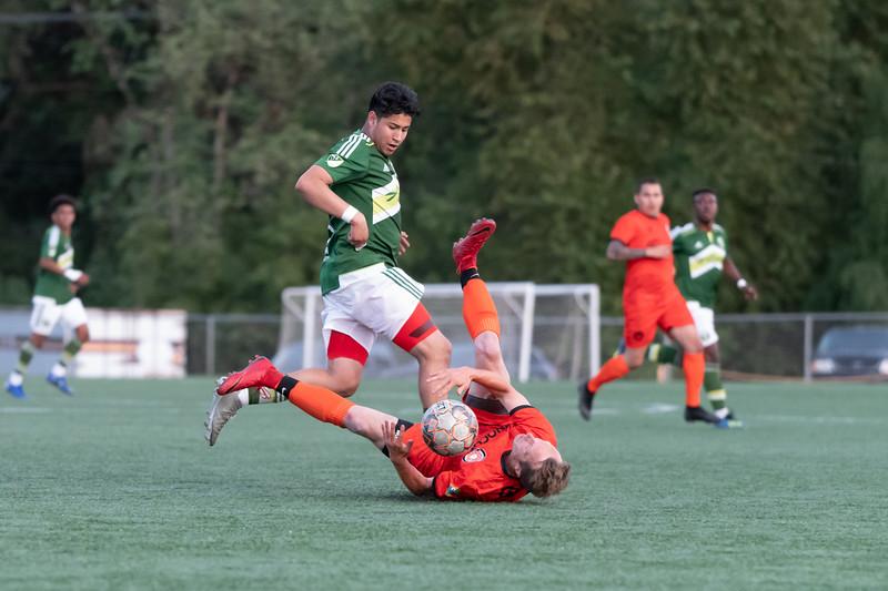 19.05.11 - Timbers U23 vs. SCFC (104 of 141).jpg
