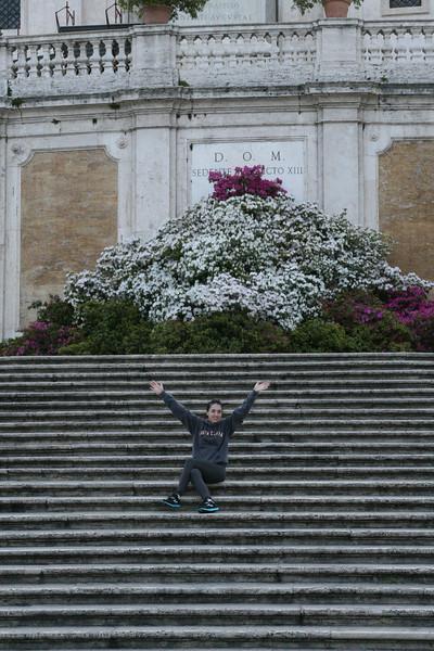 Italy Gianna -   0435.jpg