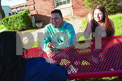 faithbased-dorm-wesley-house-at-tyler-junior-college-is-expanding