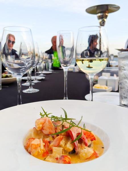 stellar beach feast dinner lobster-4.jpg