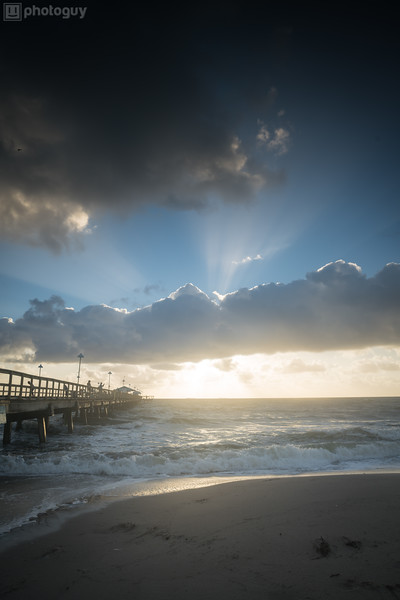 20161014_LAUDERDALE_BY_THE_SEA (13 of 14)