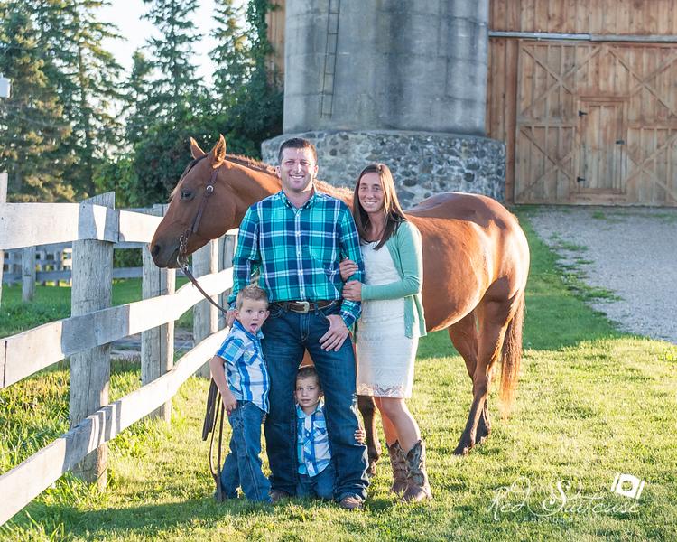 John and Erica - Family-87.jpg