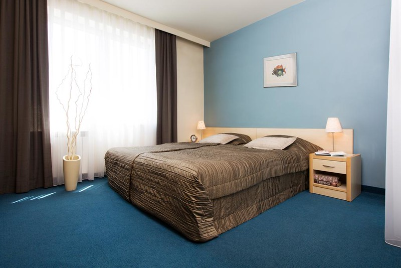 hotel-perla-krakow.jpg