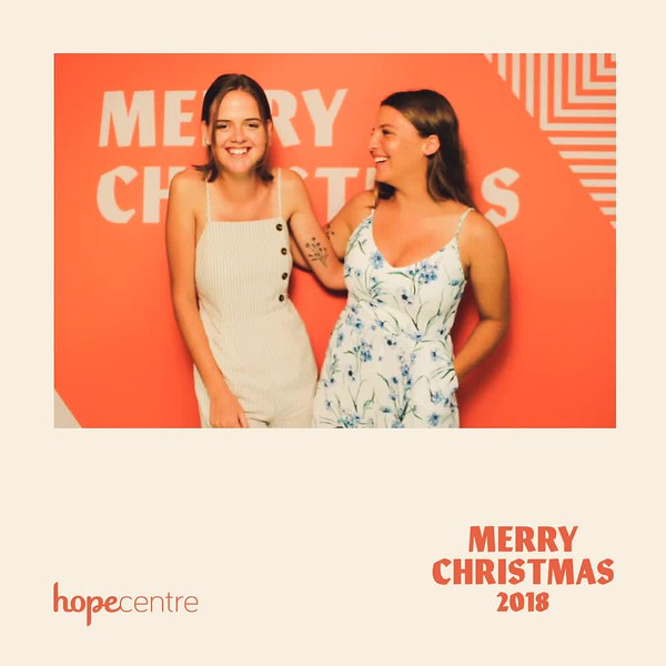 181209 2018-12-09 Hope Centre 0306.MP4