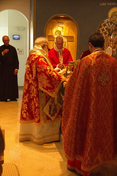 2013-06-23-Pentecost_369.jpg