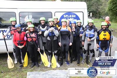 28 09 2019 Tummel Rafting 1430