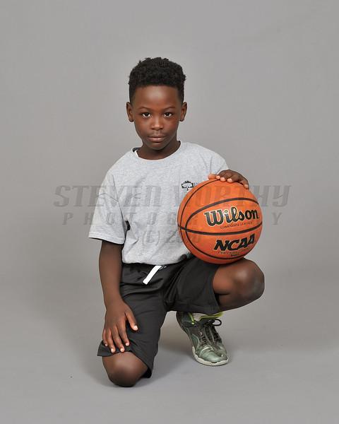Chavis Basketball 8-11-14