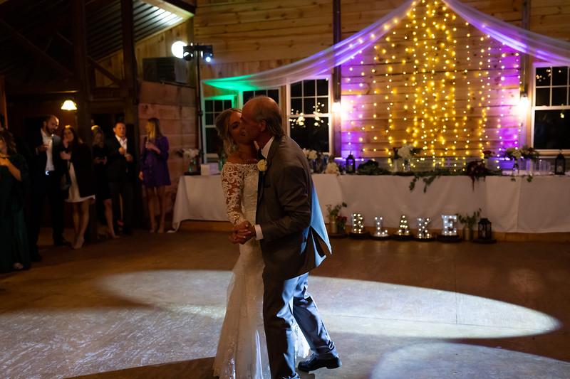 Blake Wedding-1329.jpg