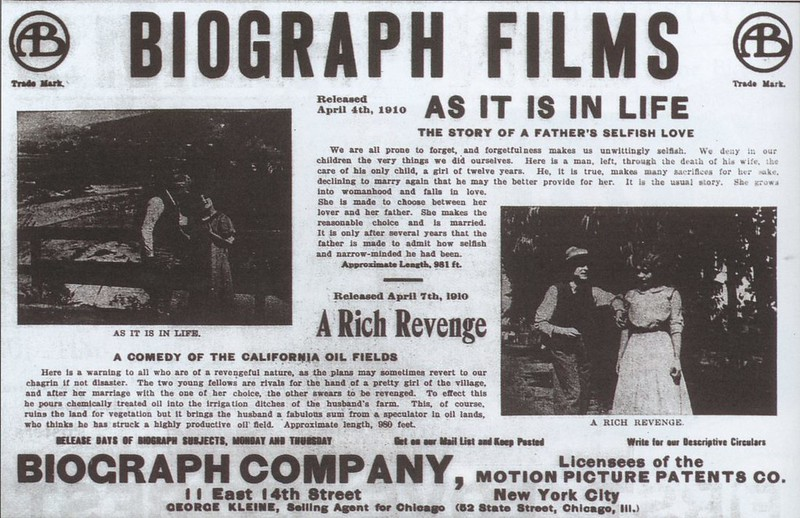 1910-HollywoodThen_amp_Now-038a.jpg