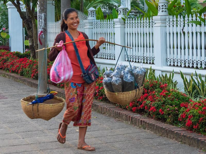 Indochina 2017-00588.jpg
