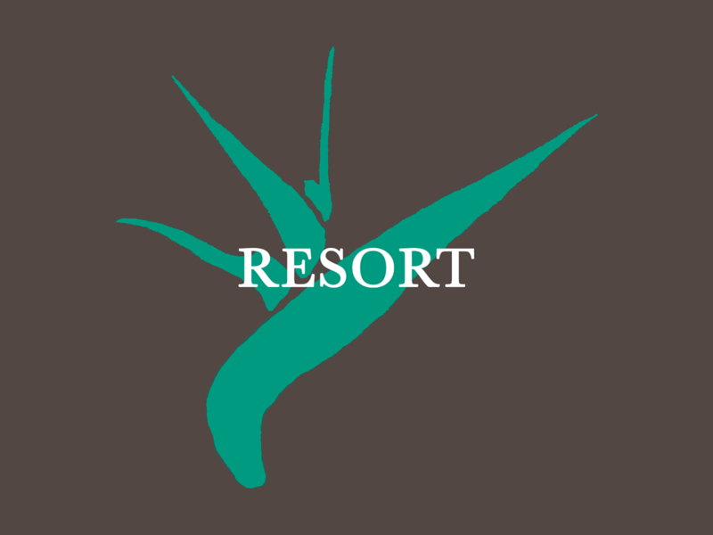 Glen Ivy Resort Featured Photo.png