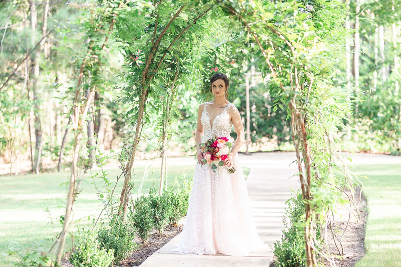 Daria_Ratliff_Photography_Styled_shoot_Perfect_Wedding_Guide_high_Res-180.jpg