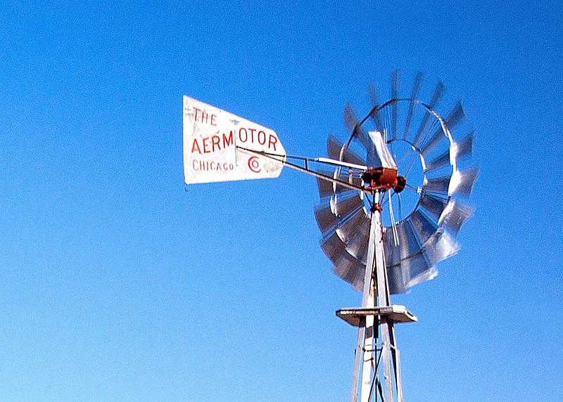 IMG_5561 windmill crp.jpg