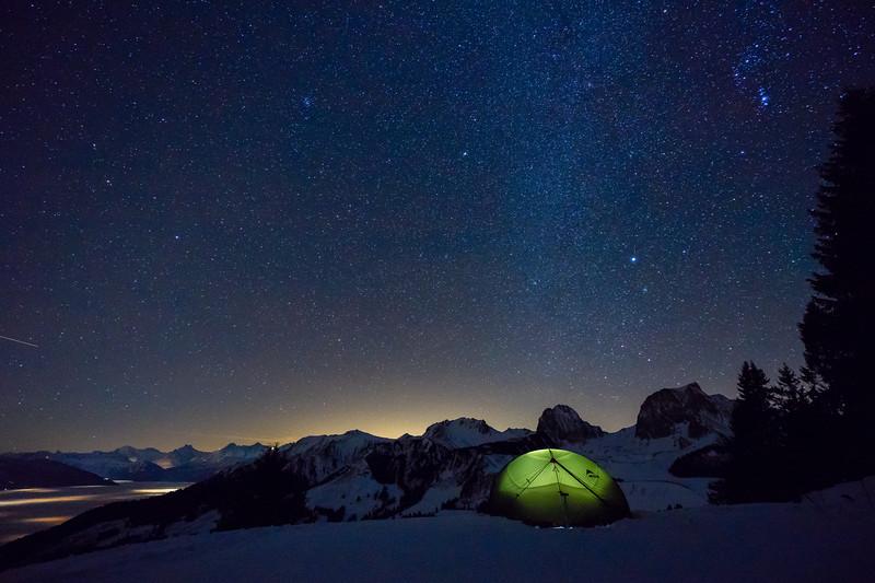 202001_Winter Camping_027.jpg