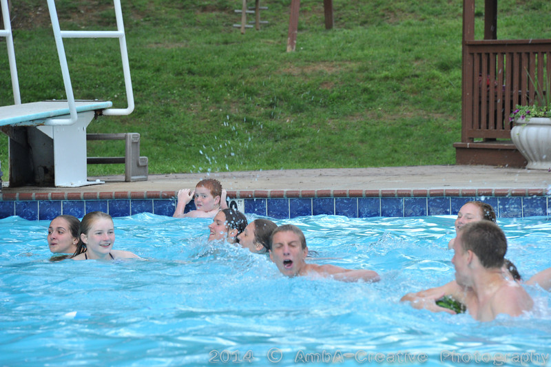 2014-05-30_ASCS_GraduationPoolParty@YorklynHockessinDE_13.jpg