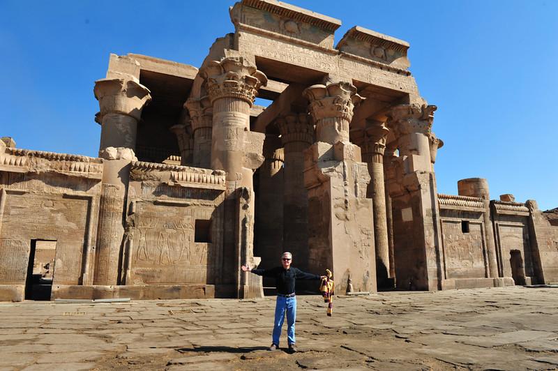 Egypt-136.jpg