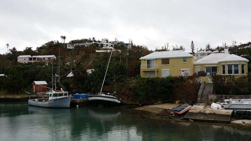 Bermuda-Ferry-08.jpg