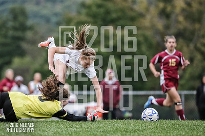 girls-soccer-2016
