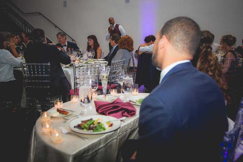 editpalmer-wedding-selected0372.jpg