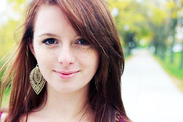 Megan 2012