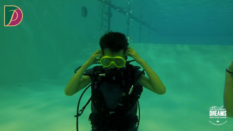 DPS Divemasters in Training.00_08_12_08.Still147.jpg