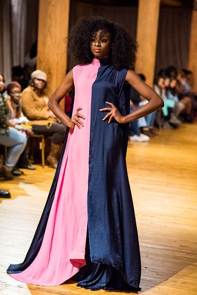 fashionShow-40.jpg