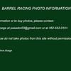 Title slide_Barrels