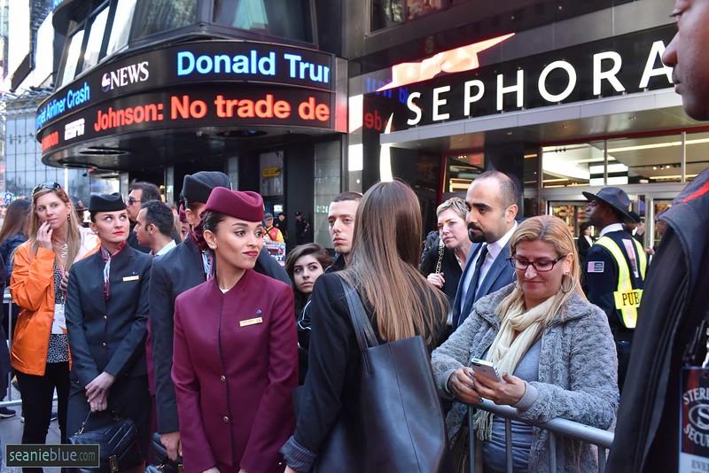 Save Children NYC smgMg 1400-40-6221.jpg