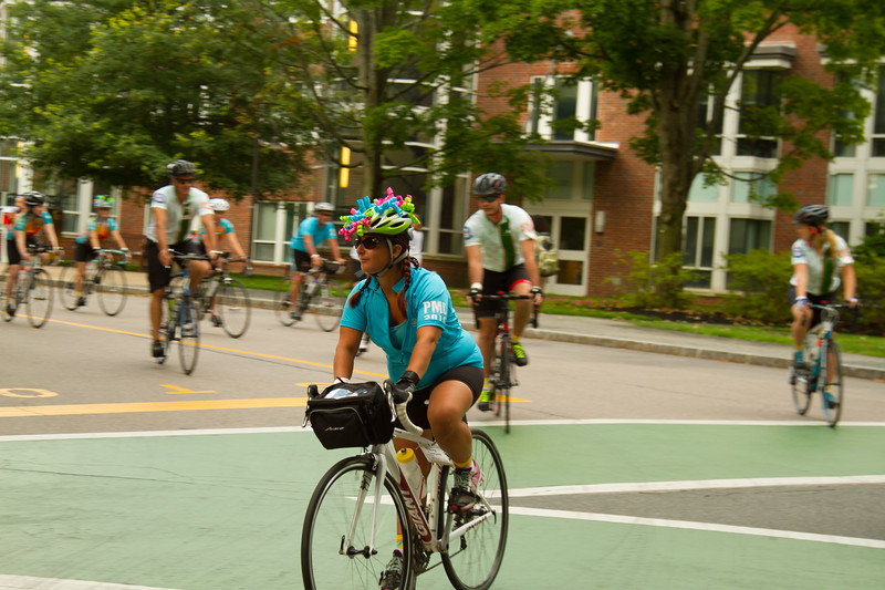 PMC2016Babson92_.jpg