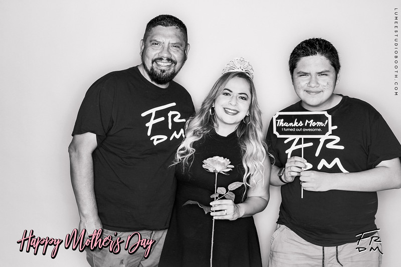 Freedom - Mother's Day-158.jpg