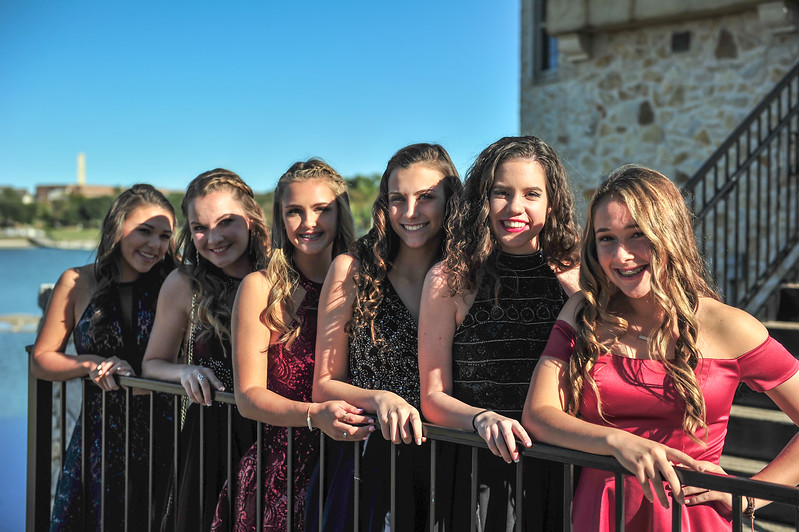 Kailey Homecoming 2017 (2 of 63).jpg