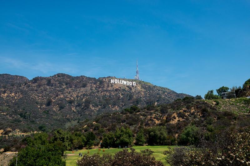 California0034.jpg