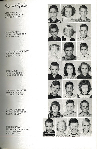 1951-0033.jpg