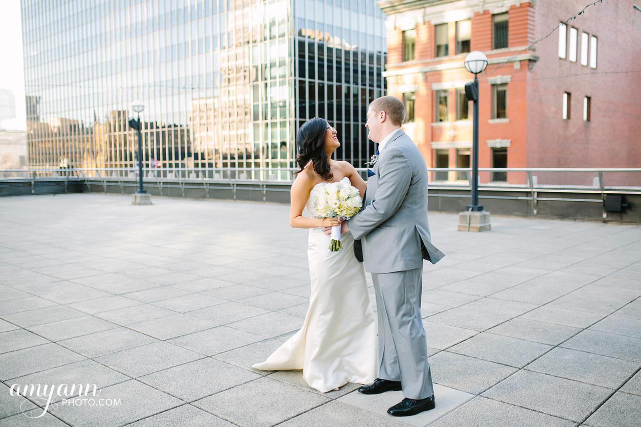 shirleykyle_weddingblog11