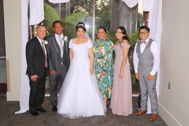 A&F_wedding-574.jpg