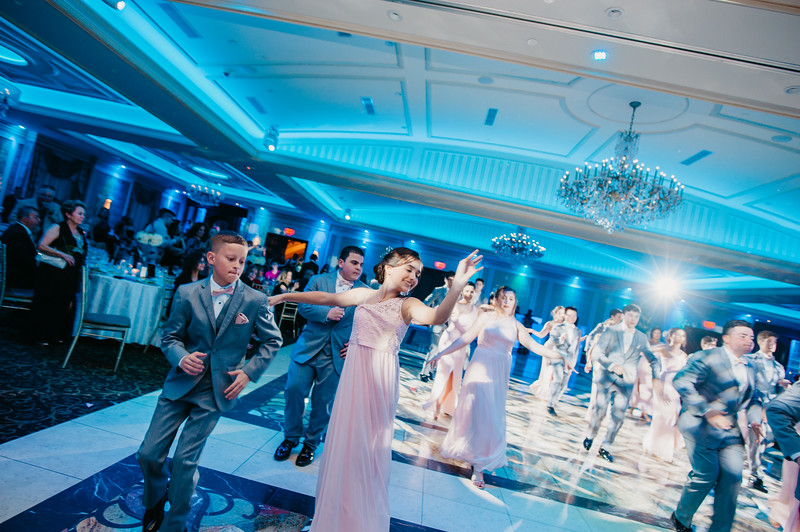 First Dance Images-360.jpg