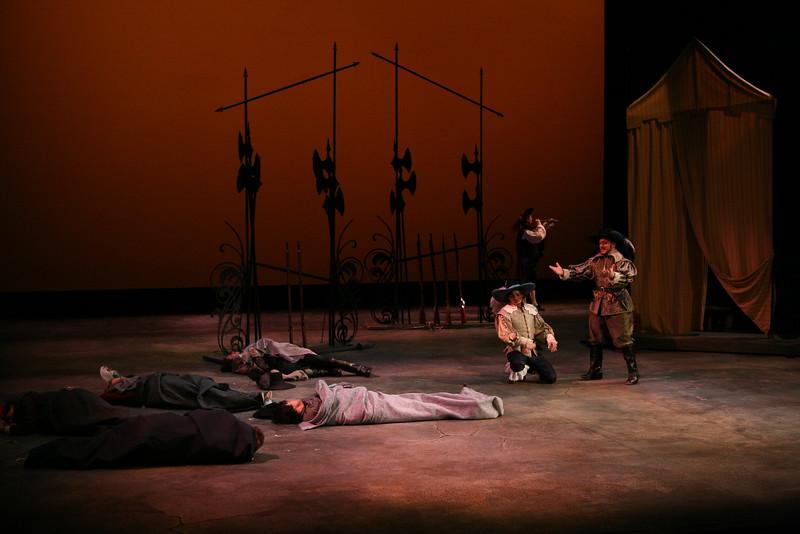 Cyrano de Bergerac-113.jpg