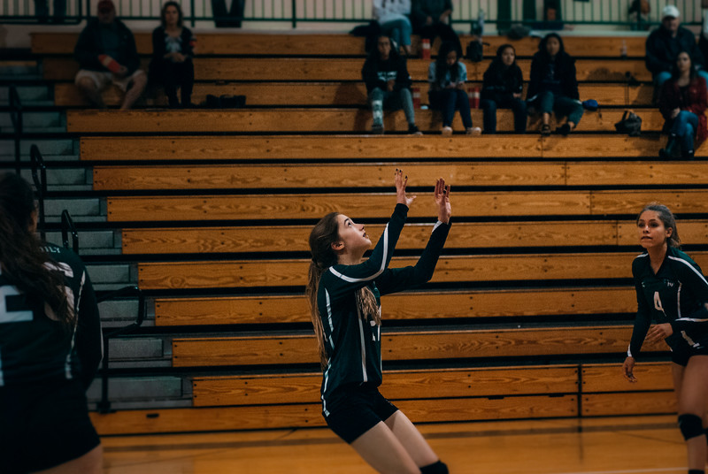 CNP_VOLLEYBALL_VS_ORONO-32.JPG