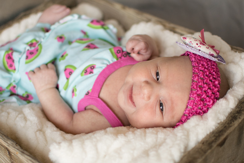 Baby Aria-23.jpg