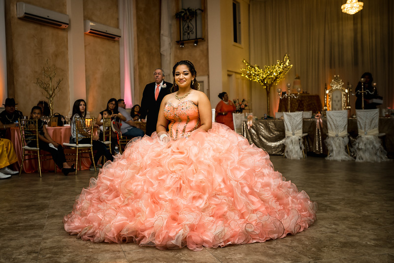 Tuscana-Quinceañera-Houston-Texas---128.jpg