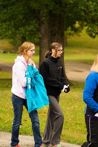10-11-14 Parkland PRC walk for life (211).jpg