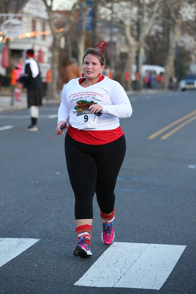 Toms River Police Jingle Bell Race 2015 - 01257.JPG