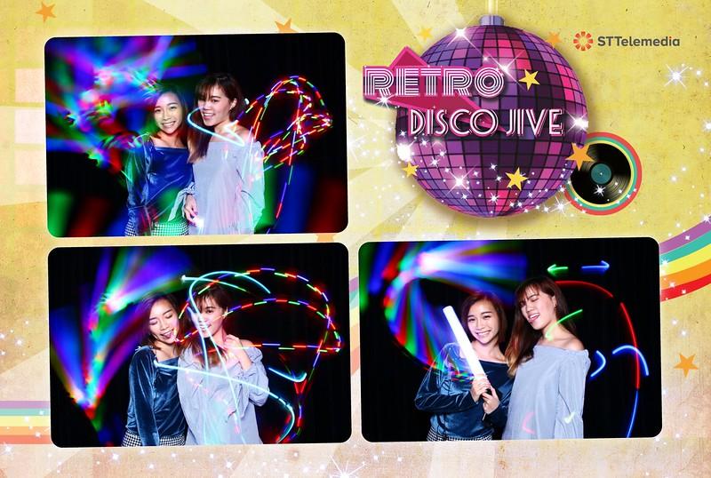 Blink!-Events-ST-Telemedia-27.jpg