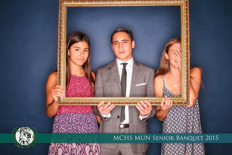 MCHS MUN Senior Banquet 2015 - 107.jpg